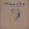 Cover of the album Zvichapera (Chimurenga Renaissance Remix) [feat. Chimurenga Renaissance] - Single