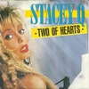 Couverture du titre Two Of Hearts 1986