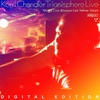 Couverture de l'album Trionisphere (Live)