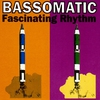 Couverture de l'album Fascinating Rhythm - EP