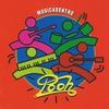 Cover of the album Musica dentro