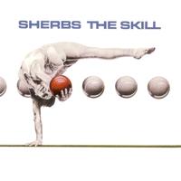 Couverture du titre The Skill