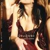 Cover of the track MA DOVE E QUANDO