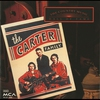 Cover of the album Country Music Hall of Fame Series: The Carter Family