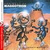 Couverture de l'album The Best of Maggotron