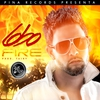 Couverture de l'album Fire - Single
