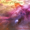 Cover of the album Utopia Reborn