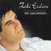 Cover of the album Sen Uykudayken (Cancağzım)