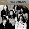 Cover of the album Platinum & Gold Collection: The Outlaws