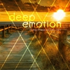 Couverture de l'album Deep Emotion (20 Deep Underground Tunes), Vol. 1
