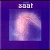 Couverture de l'album Saat