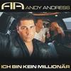 Couverture de l'album Ich bin kein Millionär - Single