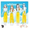 Cover of the album Pocket - Single