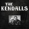 Couverture de l'album The Kendalls