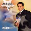 Cover of the album Mi Bandera