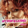 Cover of the album Nº1 Pop & Latino Vol. 5