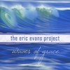 Cover of the album Waves of Grace