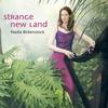 Cover of the album Strange New Land