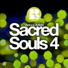 Cover of the album Sacred Souls Vol. 4
