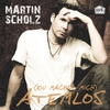 Cover of the album Du machst mich ATEMLOS - Single