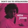 Cover of the album Don't Go To Strangers (Rudy Van Gelder Remaster)