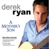 Cover of the album A Mother's Son
