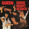Couverture de l'album Sheer Heart Attack