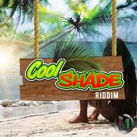 Couverture du titre Cool Shade Riddim