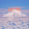 Cover of the album LIFTED - Single