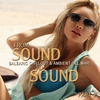 Couverture de l'album From Sound to Sound, Pt. 2 (Balearic Chillout & Ambient del Mar)