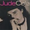 Couverture de l'album Jude Cole