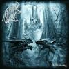Cover of the album Astronomy