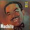 Couverture de l'album This Is Machito