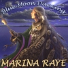 Cover of the album Blue Moon Dancing