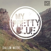 Cover of the album Shallow Waters - Single