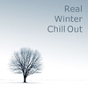 Cover of the album Real Winter Chill Out 2009
