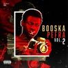 Cover of the album Booska Pefra, Vol. 2