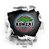 Cover of the album Bonzai Records - Retrospective 1995