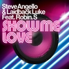 Couverture du titre Show Me Love