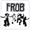 Cover of the album Frob