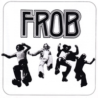 Cover of the track Frob