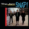 Cover of the album Snap!