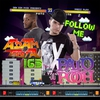 Cover of the album Follow Me (feat. Adam Tensta)