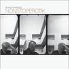 Cover of the album NonStopErotik