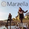 Couverture de l'album Stones - Single