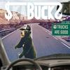 Couverture de l'album Trucks Are Good
