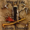 Cover of the album Way of Life