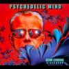 Couverture de l'album Psychedelic Mind
