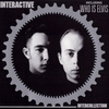 Cover of the album Intercollection