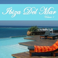 Cover of the track Ibiza del Mar, Vol. 1